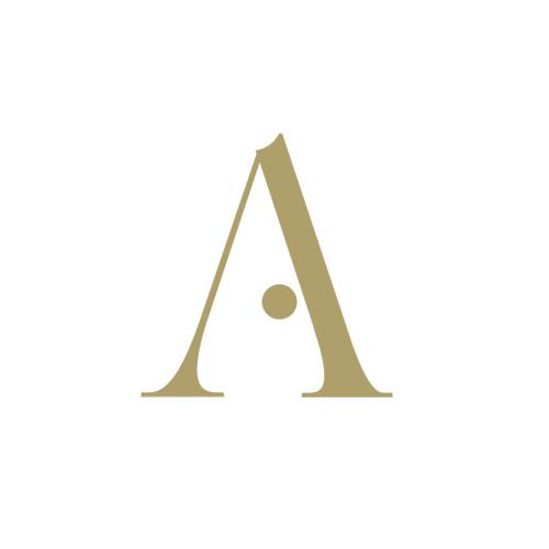 Amalia Tortajada - Diseño de imagen y diseño y desarrollo web