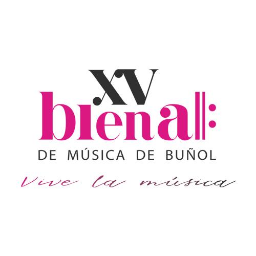 XV Bienal de Música de Buñol