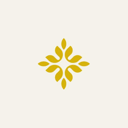 El Retiro Lugar de Descanso - Diseño gráfico y web