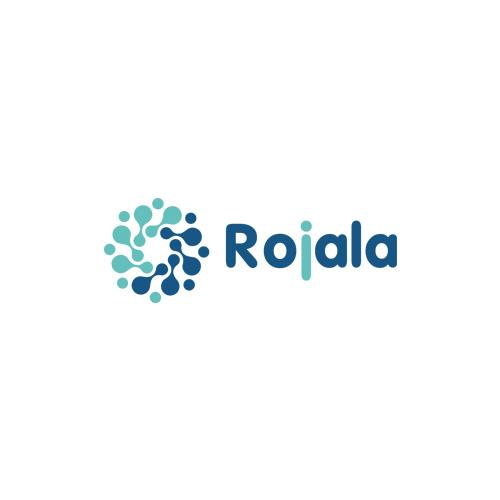 rojala - Diseño de imagen, de tienda online y fotografía de producto