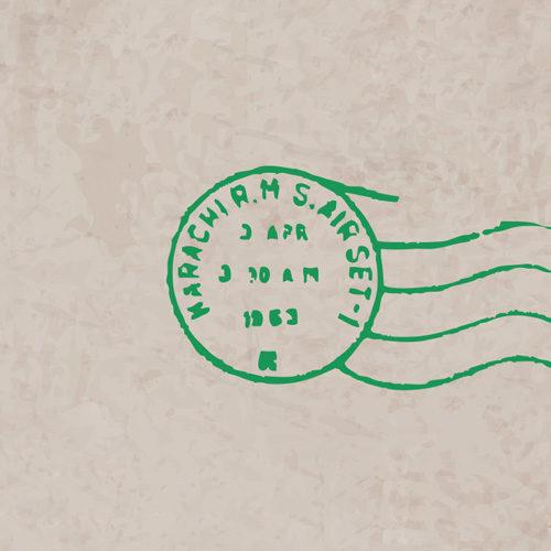 Pizzería Buedo - Diseño de menú de restaurante